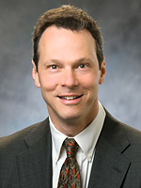 Mitchell L Wiatrak, MD