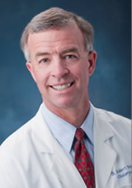 Brian R Peters, MD