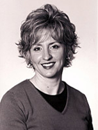 Donna W Lett, MD