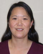 Ingrid J Chang, MD