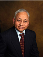 Kamanahally M Anandaiah, MD