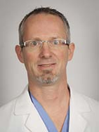 Anthony L Doerr, MD
