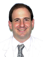 Andrew R Brown, MD