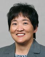 Jane S Kano, MD