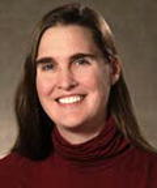 Jennifer J Clark, MD