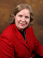 Carolyn M Parrish, MD