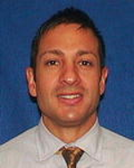 Anthony Sanchez, M.D.
