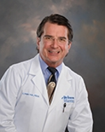 Edward E Meier, MD