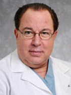 Alan C Dopp, MD