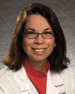 Lisa R Nowak, MD