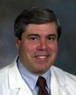Lawrence R Poliner, MD