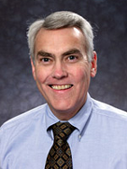 David A Jarvis, MD