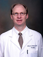Mark A Akins, MD