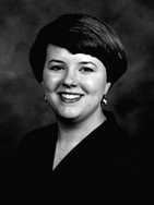 Carolyn C Thompson, MD