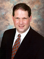 Jeffrey Larsen, MD