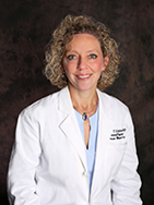 Rhonda T Halcomb, MD