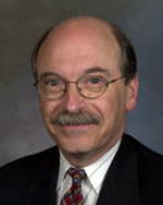 Michael A Savin, MD