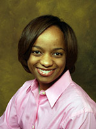 Tina Thompson, MD