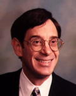 Mark S Bernstein, MD
