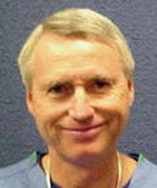 Russell J Weister, MD