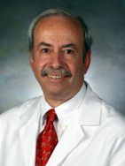George S Stefanis, MD