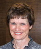 Barbara R Reed, MD