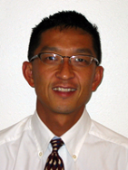 Ted D Chung, MD