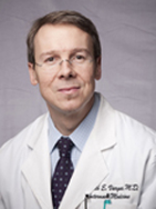 Kenneth E Vargas, MD profile photo