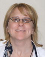 Karen L Burnett, MD