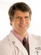 Michael B Cotter, MD