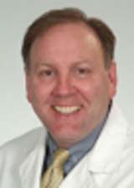 Johnny W Swiger, MD