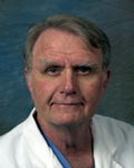 Mark M Altenau, MD