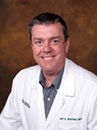 Jeff Whitfield, MD
