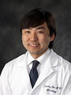 Timothy S Lee, MD