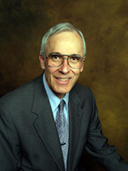 Ralph Ruckle, MD