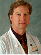 Stephen M Roe, MD