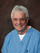 Larry H Formby, MD
