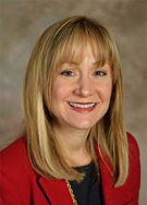 Katherine L Williams, MD