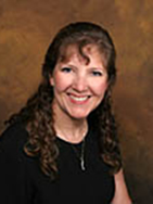 Jill A Forbess, MD