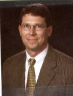Todd D Bell, MD