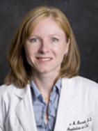 Heather Bassett, MD