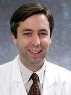 Matthew J Beuter, MD
