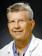 Kenneth H Hanger, MD