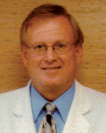 Michael J Oldroyd, MD