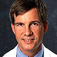Christopher Hill, MD