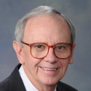 Frank D Stegall, MD