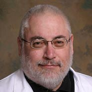 Samuel R Lehman, MD profile photo