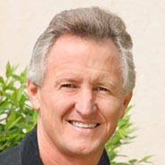 Bruce D Scully, MD profile photo