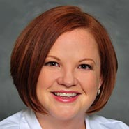 Megan L Sneed, MD