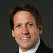 Jay Schecter, MD